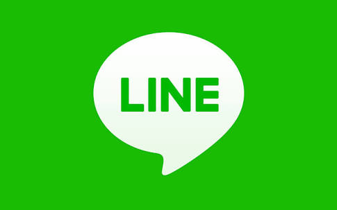 Line connect